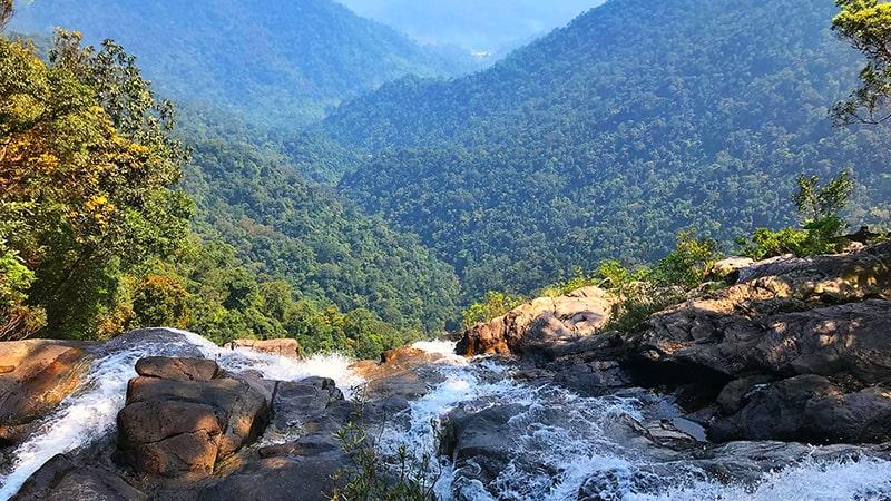 discover-bach-ma-national-park