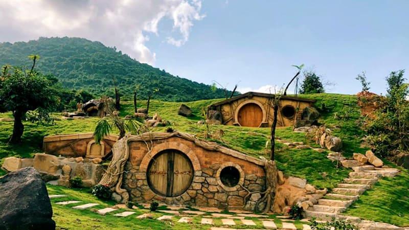 hue-to-bach-ma-village