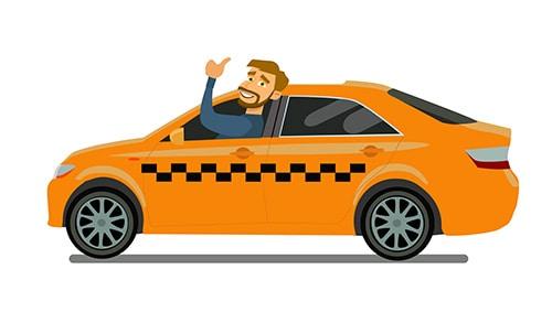 Hue to Phong Nha by car – Private Driver