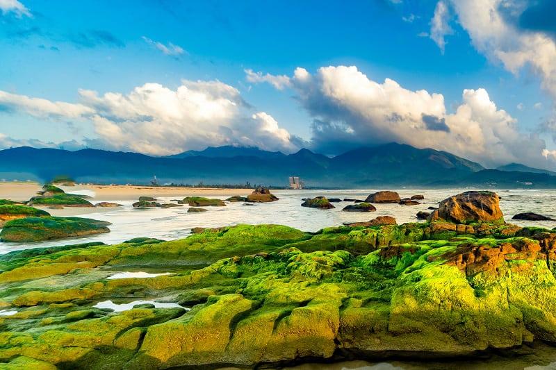 Nam-O-Beach