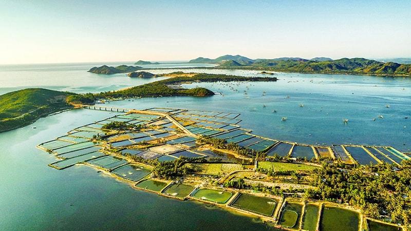 O-Loan-Lagoon