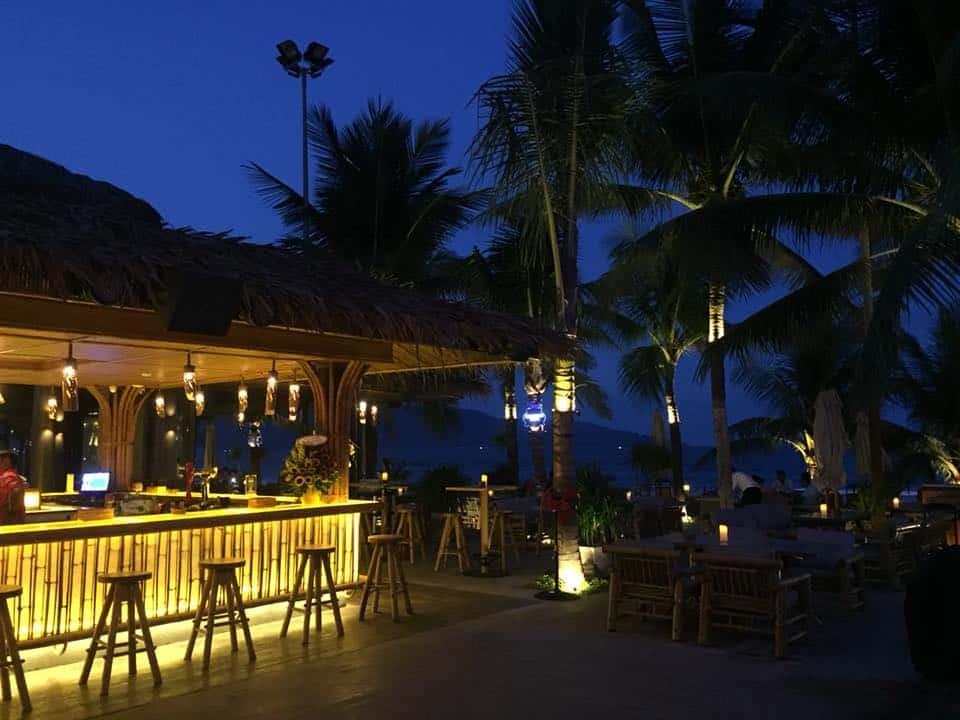 Best Bars in Da Nang Vietnam